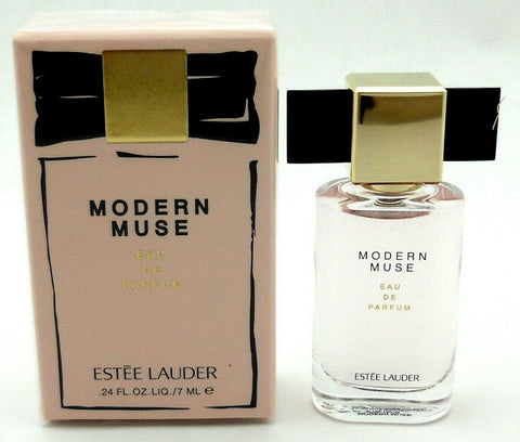 Modern Muse Perfume by Estee Lauder 7 ml.