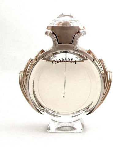 Olympea Perfume by Paco Rabanne 1.7 oz. EDP Spray for Women