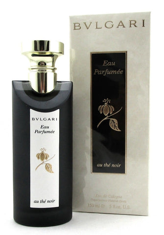 Bvlgari Au the Noir 5.0 oz. Eau de Cologne Spray Unisex.