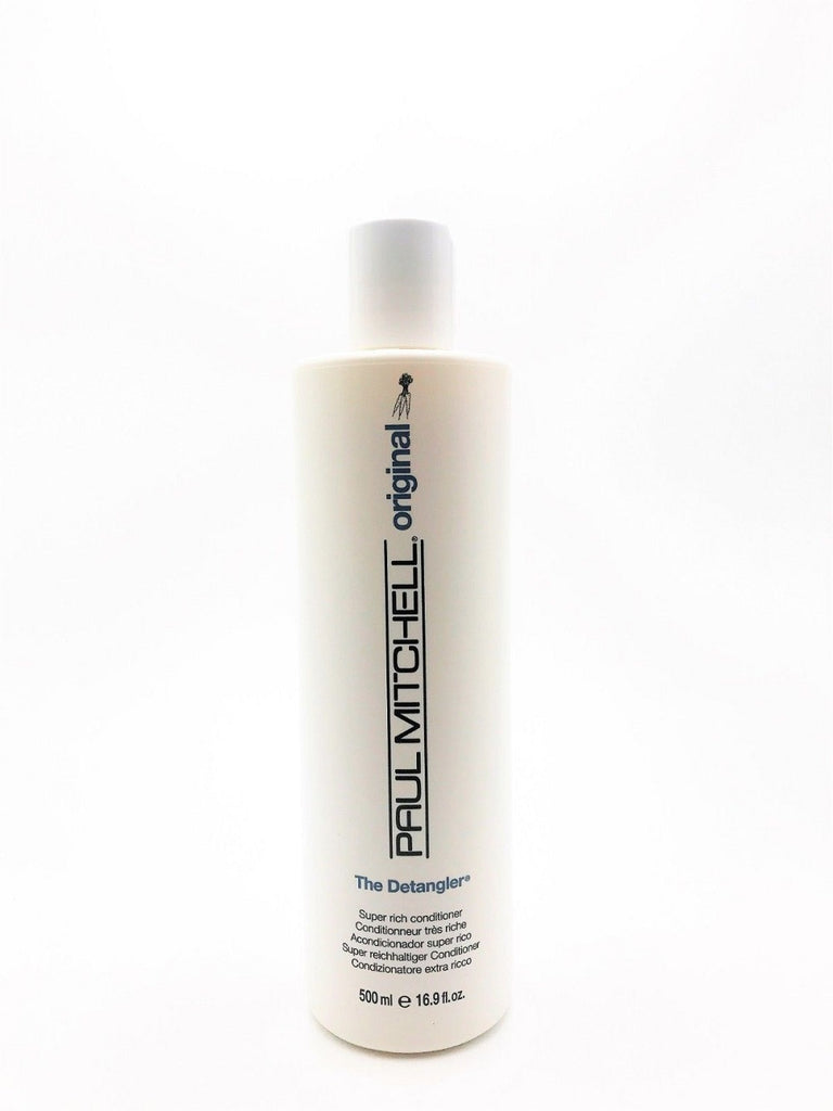 Paul Mitchell The Detangler Conditioner 16.9 Oz
