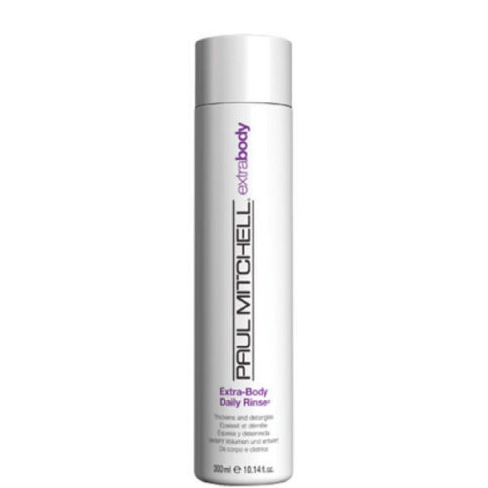 Paul Mitchell Extra Body Daily Rinse Conditioner 10.14 Oz