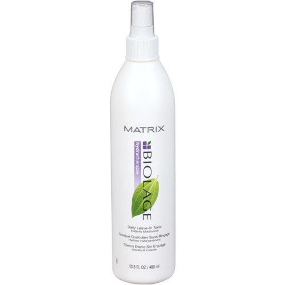 Matrix Biolage Daily Leave-In Tonic 13.5 Oz