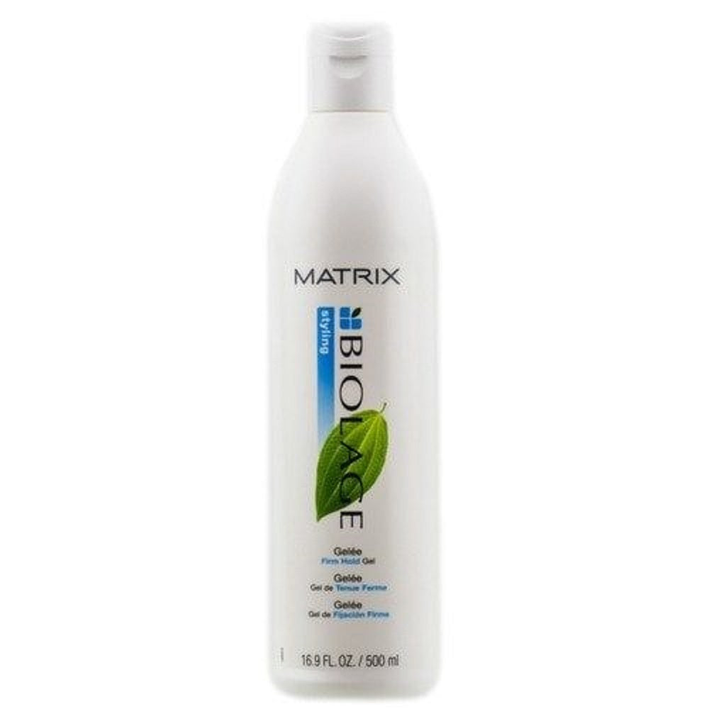 Matrix Biolage Styling Gelee 500 ml / 16.9 oz