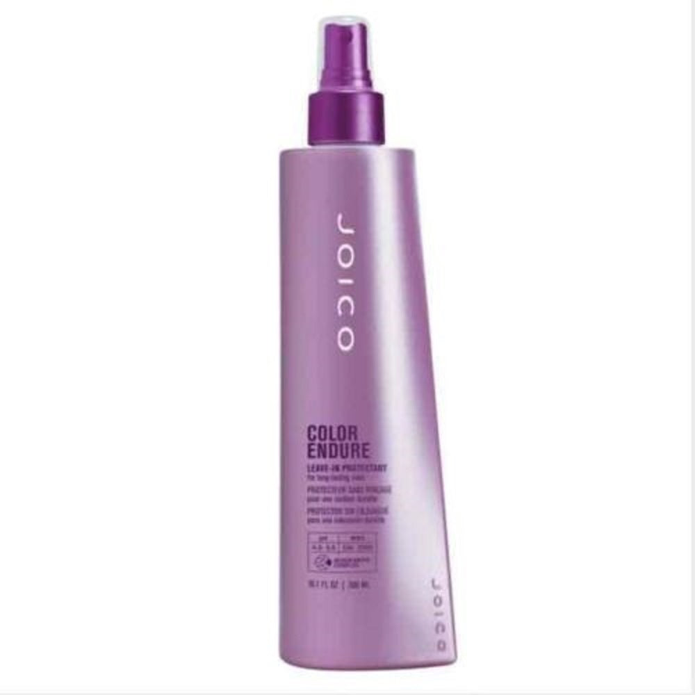 Joico Color Endure Conditioner Leave In Protectant 10.1 Oz