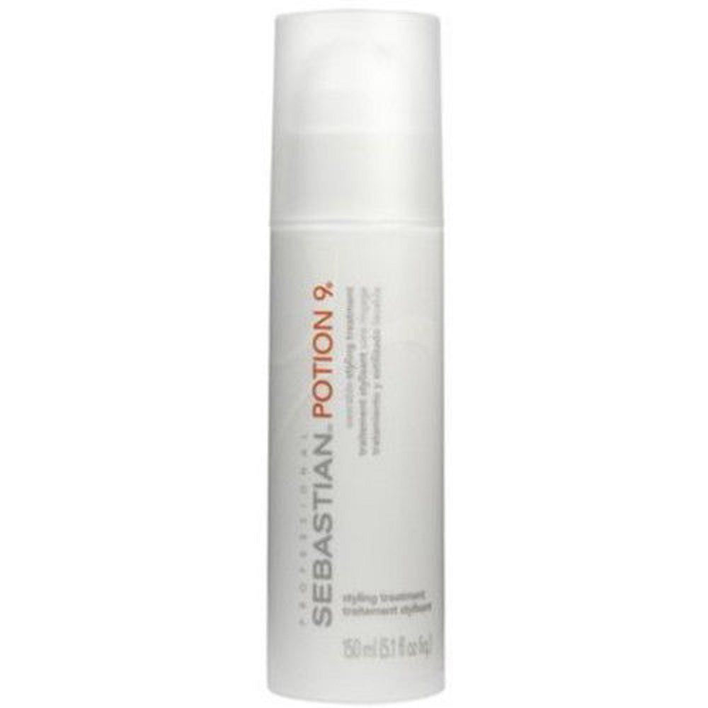 Sebastian Potion 9 Wearable Styling Treatment 5.1 Oz
