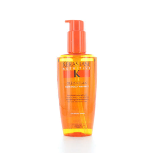Kerastase Nutritive Serum Oleo Relax 4.2oz/125ml