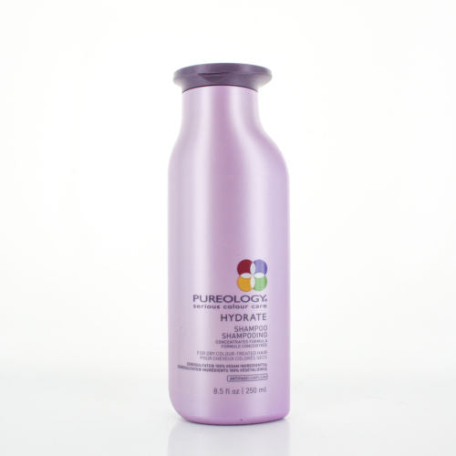 Pureology Hydrate Shampoo 8.5oz/250ml
