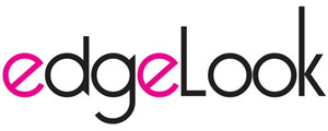 edgeLook | Affordable Quality Sexy Dresses, Tops, Jumpsuits, Rompers, Pants, Shorts, Skirts and Bodysuits for Women