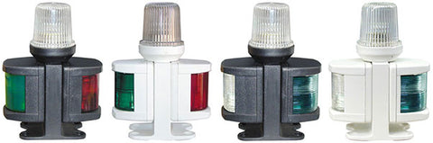 Lalizas Combo Navigation Light LED Replacement Bulbs