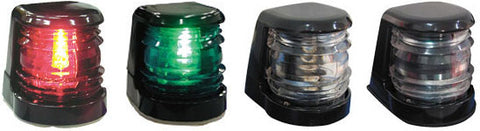 Lalizas Faros Navigation Light LED Replacement Bulbs