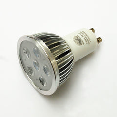 Mains Voltage Lamps