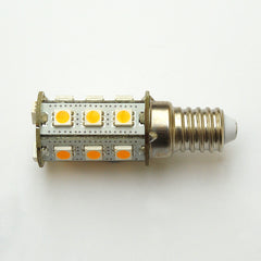 Screw Type Lamps