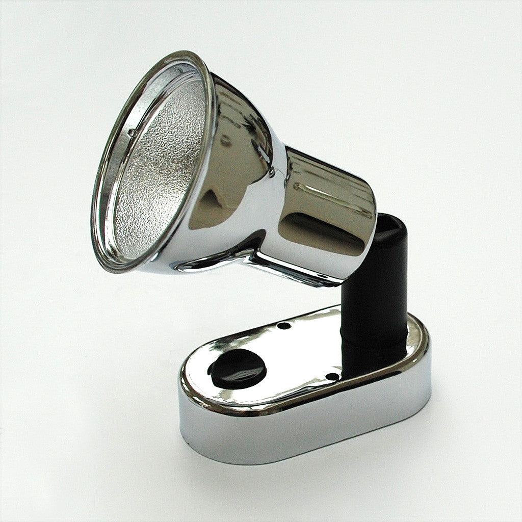 Surface Mounted LED Bunk Reading Lights