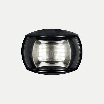 Hella Marine Compact NaviLED: Stern Light 2NM