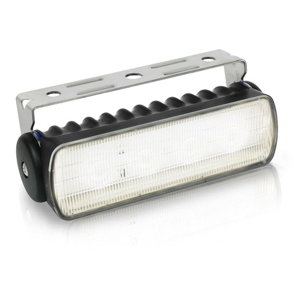 Hella Marine Sea Hawk-R Floodlight