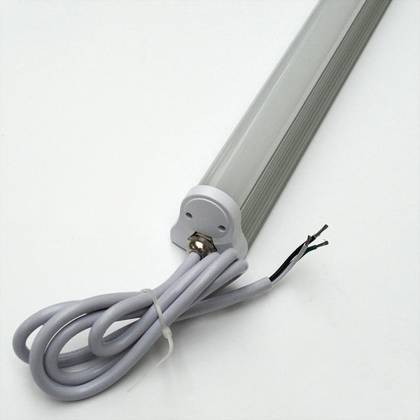 Integral LED Lamp Light Fixture 600mm (IP65 Water Resistant)