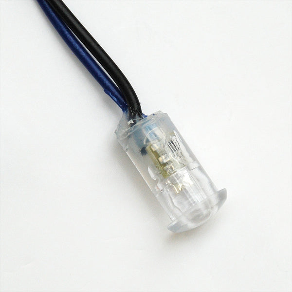 LED Dot Lights: 12.5mm
