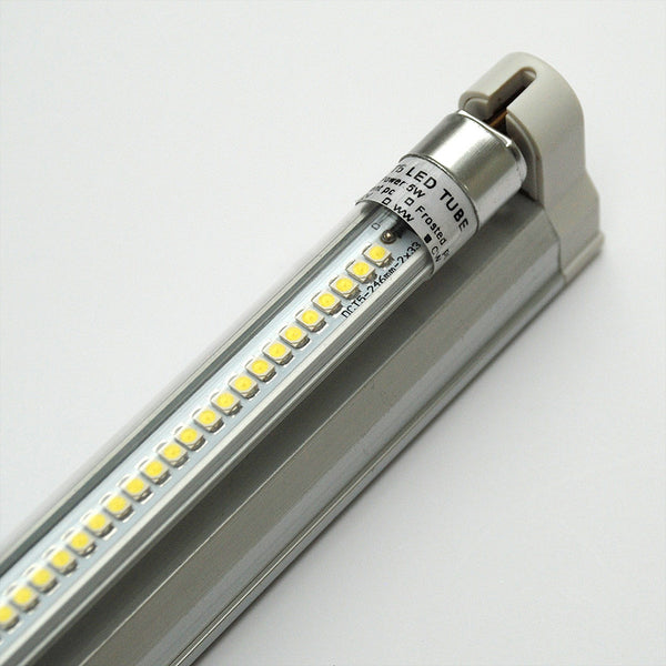 T5 Led Tube Light Fixture 300mm 12in Boatlamps