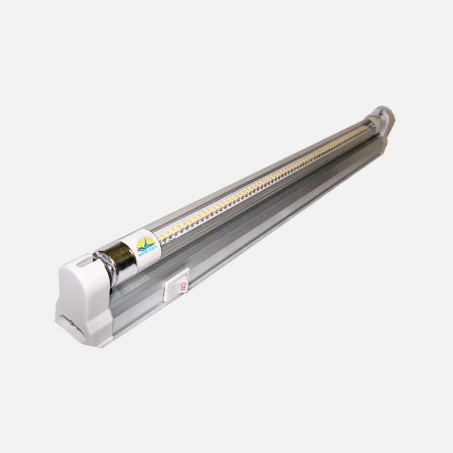 T5 LED Tube Light Fixture 521mm / 21in