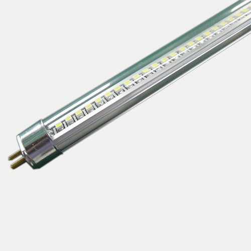 premium selection 90b6e 57a91 T5 LED Tube Replacement Lamp for 521mm / 21in Fluorescent Fixtures