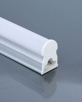 T5 300mm / 12in Integral LED Light Fixture