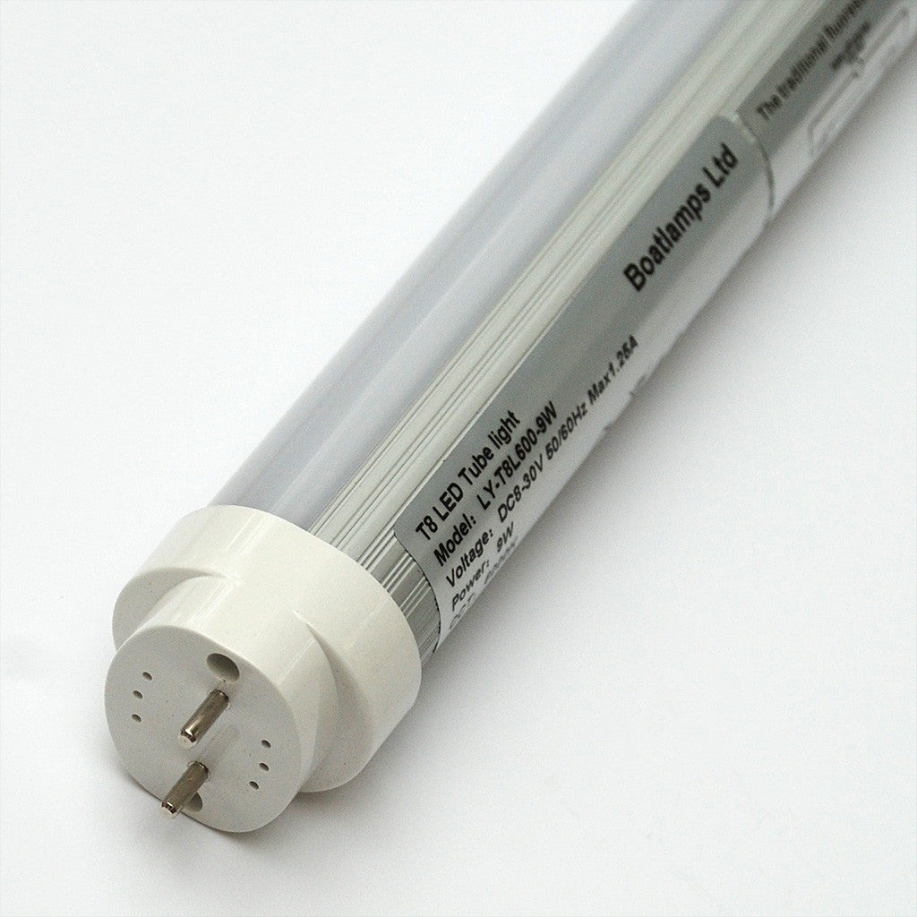 t v led tube lamp for mm  ft fluorescent tube fixtures  -  t v led tube lamp for replacement of mm fluorescent tube