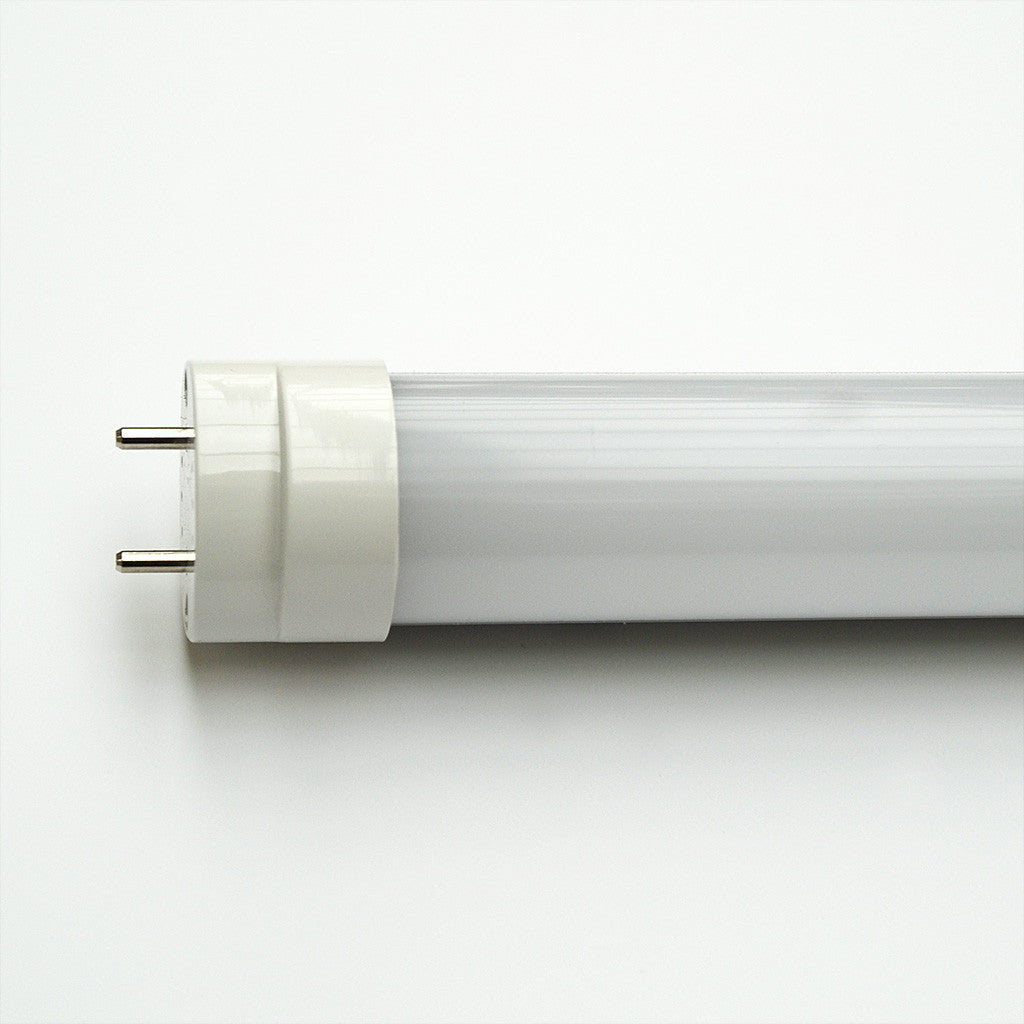 T8 24v led tube lamp for 600mm 2ft fluorescent tube fixtures