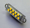 44mm 9 SMD 2835 High Output LED Rigid Loop Lamp