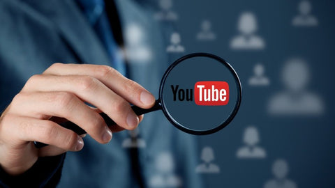 2. Youtube Marketing