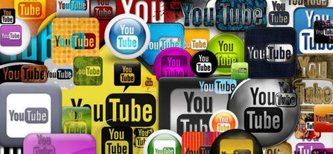 3. Youtube Marketing And Video Optimization
