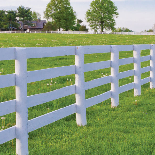 Farm Fence Agricultural Fencing Wire Posts Boards