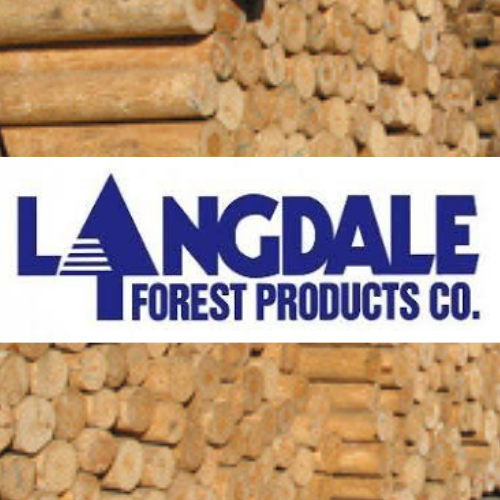 LANGDALE FOREST PRODUCTS