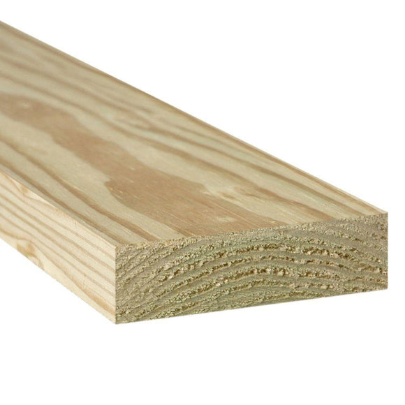 Apple Construction Dimensions: Lumber, Wood, Fence Posts, Building, Barn, Farm Supplies