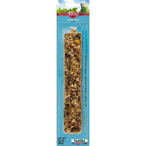 Kaytee Forti-Diet Pro Health Parrot Honey Stick 3.5oz