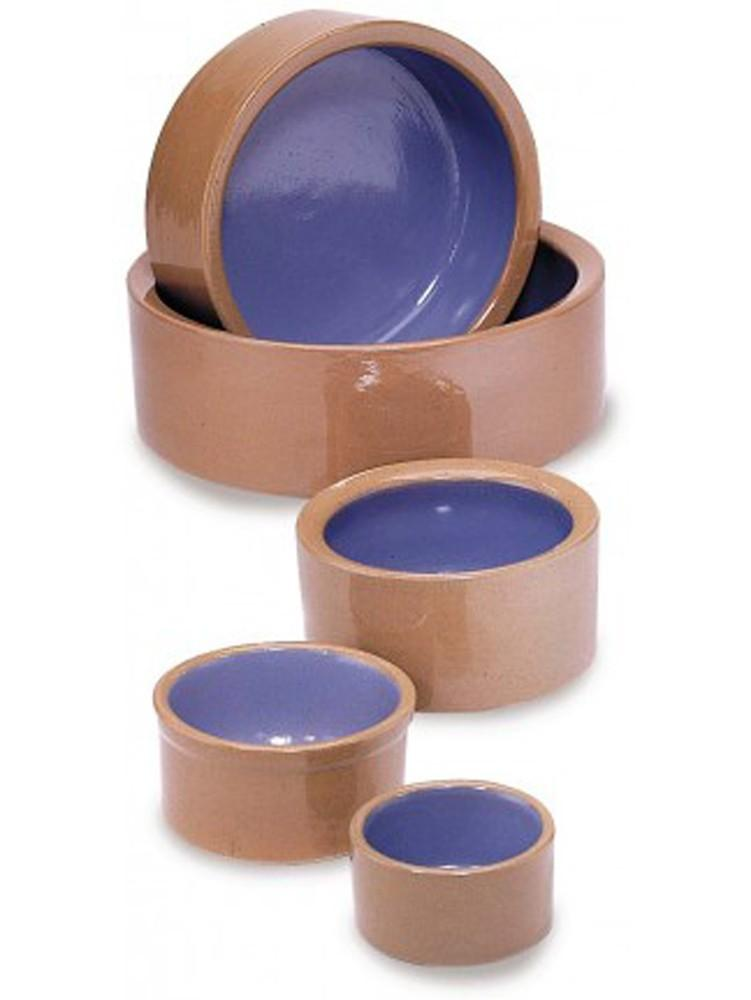 Ethical Products Spot Standard Crock Dog Dish 7 5in