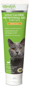 Tomlyn Nutri-Cal Supplement Cat 4.25oz