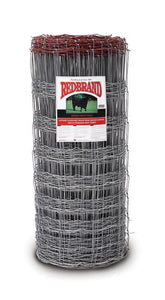 "RED BRAND Monarch Field Fence 39""H x  330'L"