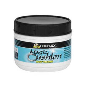 Absorbine Hooflex Magic Cushion Hoof Packing 2 lb