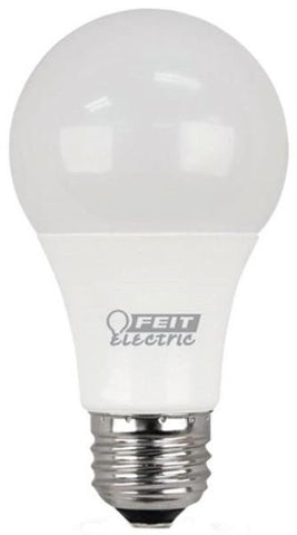 Be in the know  sc 1 st  Sparr Building and Farm Supply & Electrical Parts Outlets Switches Wiring Light Bulbs Supplies ...