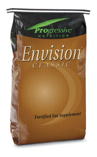 Progressive Nutrition Envision Classic Horse Feed