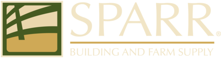 Sparr Building and Farm Supply