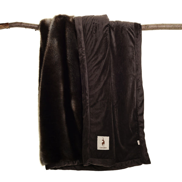 throwAboo | X-Large Luxury Throw