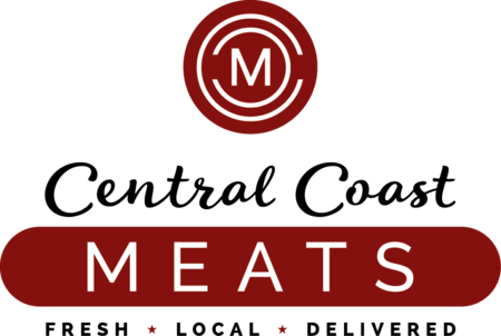 Central Coast Meats
