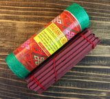 Bhutanese Juniper Incense
