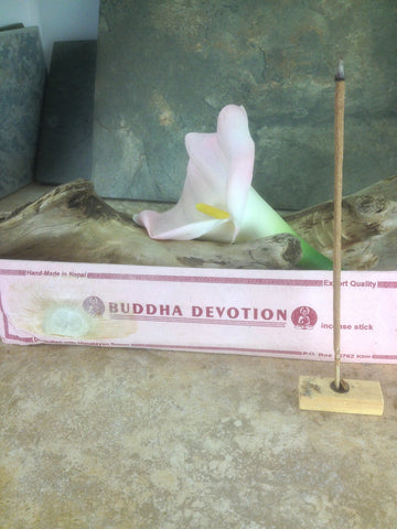 Buddha Devotion Incense Stick