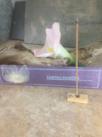 Tantra Mantra Incense Stick