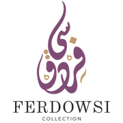 FERDOWSI Collection