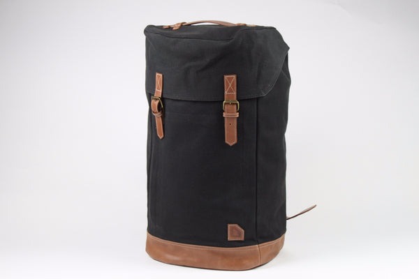 Arniko Backpack Hiking Black