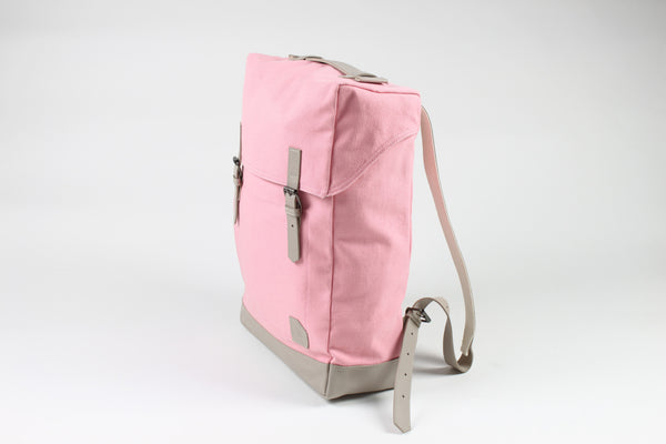 Arniko Backpack Pink