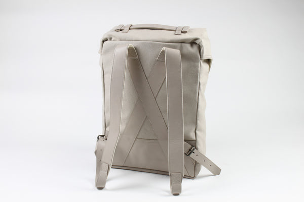Arniko Backpack Grey